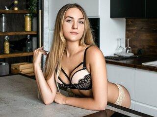 Xxx webcam JasmineBonzer
