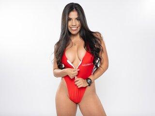 Nude online KellyDurann