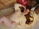 Nude pictures MeridaRoss