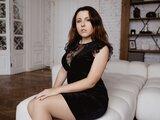 Pics livejasmin.com WonderDarcey